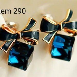 Jewelry Women's Girls Earrings